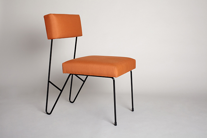 Fay-Dining-Chair2