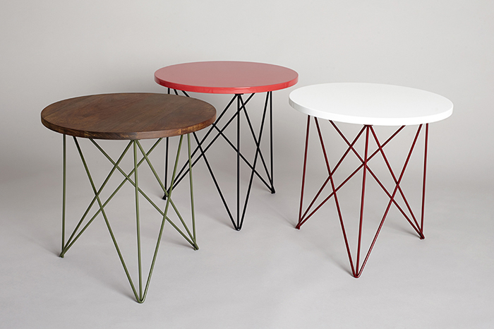 Helms-Side-Table2