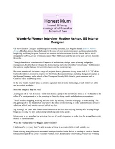 Honest Mum _HA_13Nov20