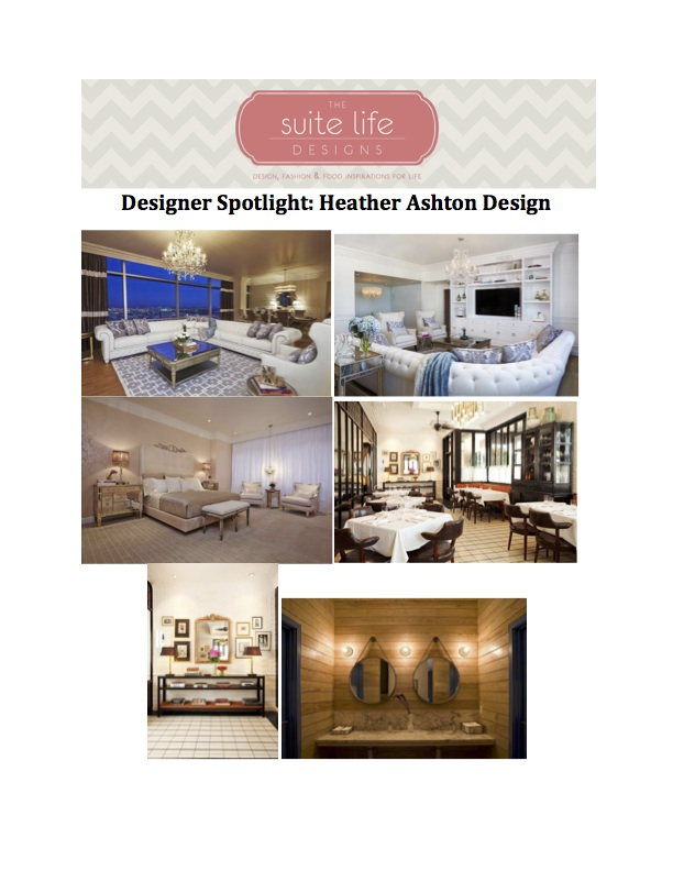 The Suite Life Designs_HA_13Dec9