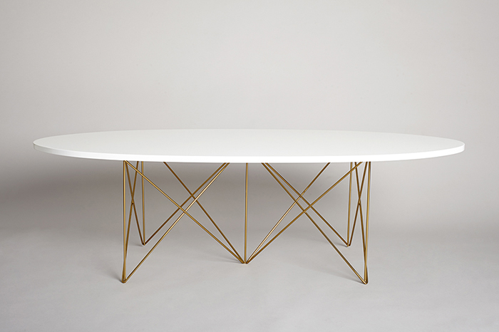 oval-coffee-table2
